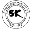 SK Kosher