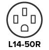 L14-50R