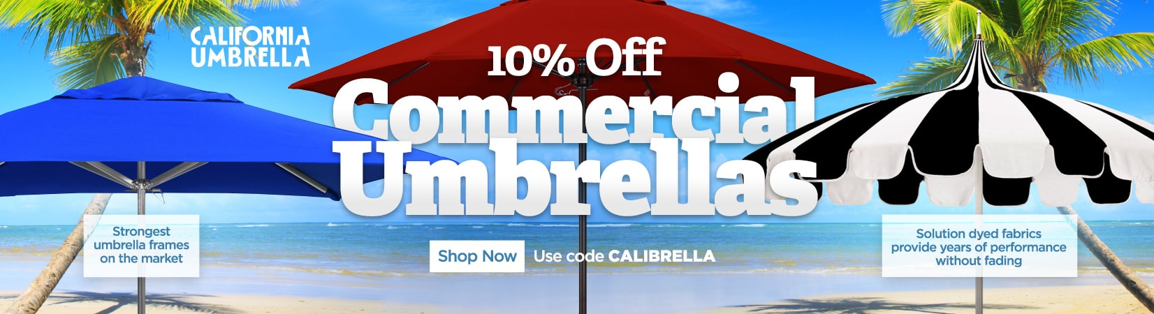 Commercial Restaurant Supplies Equipment From Webstaurant