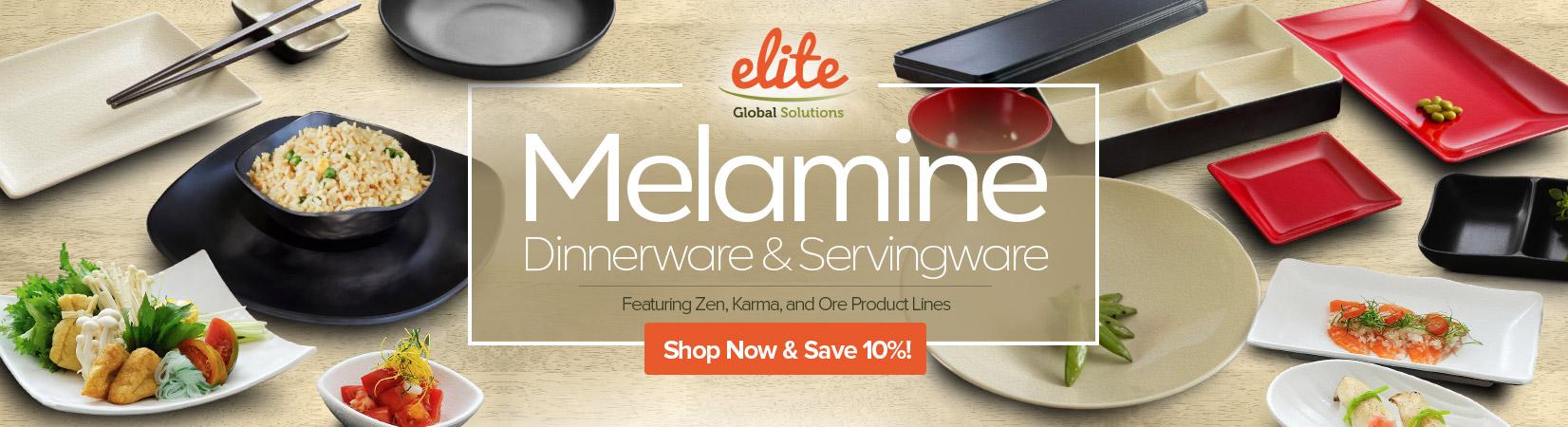 WebstaurantStore: Restaurant Supplies & Foodservice Equipment
