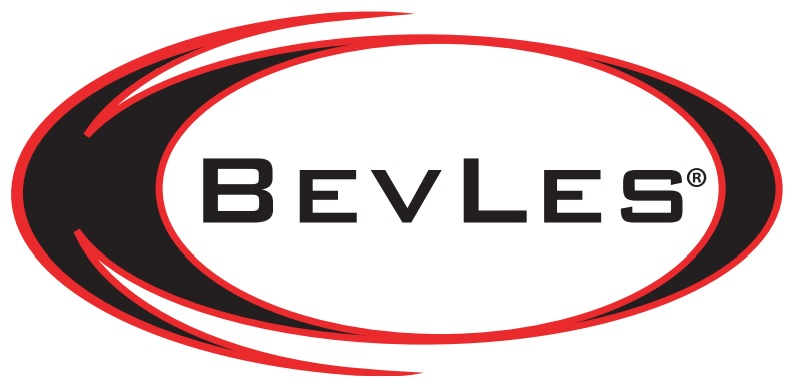 BevLes | Food Holding Cabinets | Proofing Cabinets