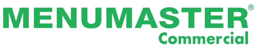 Afbeeldingsresultaat voor logo menumaster