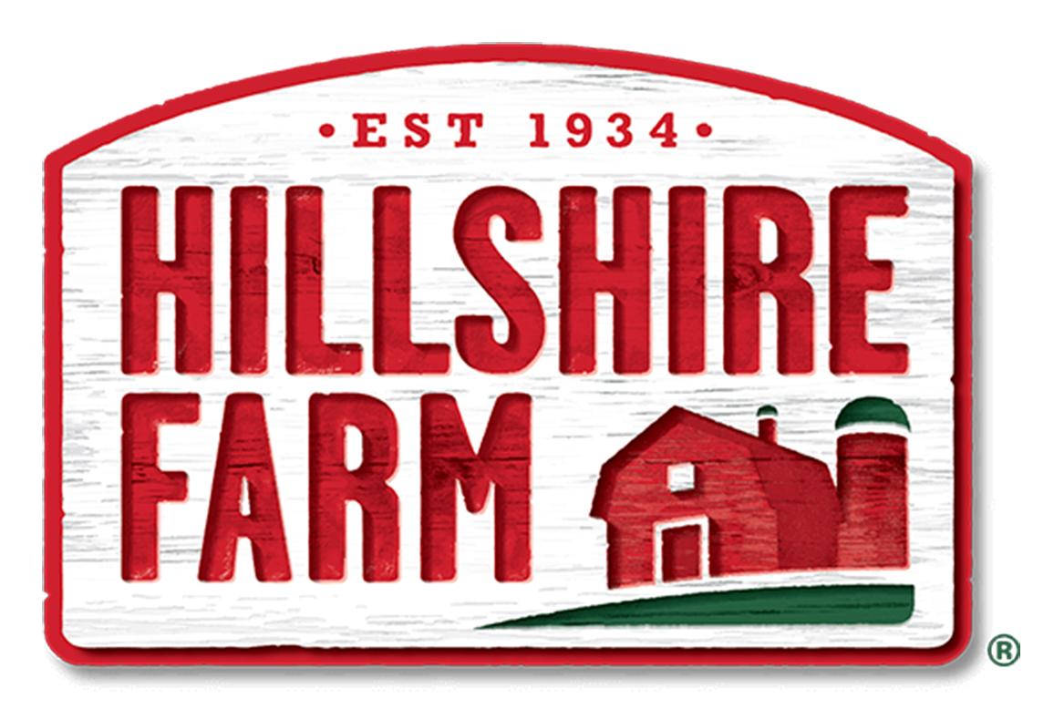 hillshire farm meat products webstaurantstore