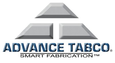 View All Products From Advance Tabco
