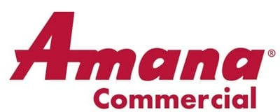 Amana Commercial Microwaves