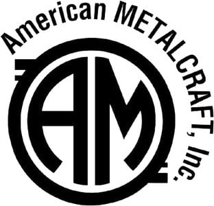 View All Products From American Metalcraft
