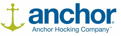 View All Products From Anchor Hocking