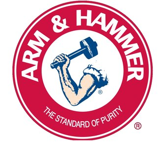 View All Products From Arm & Hammer