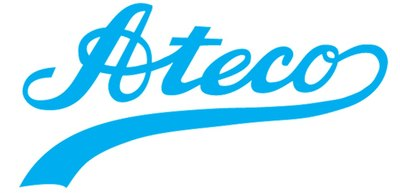 View All Products From Ateco