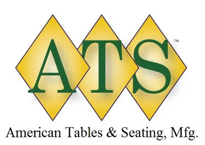 View All Products From American Tables & Seating