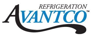 View All Products From Avantco Refrigeration
