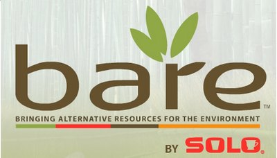 View All Products From Solo Bare