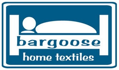 View All Products From Bargoose