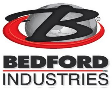 View All Products From Bedford