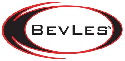 View All Products From BevLes