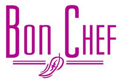View All Products From Bon Chef