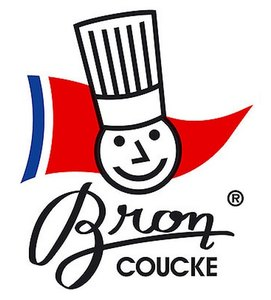 View All Products From Bron Coucke