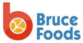 Bruce Foods