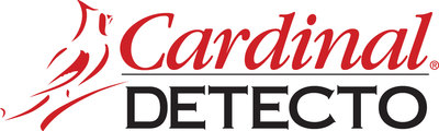 View All Products From Cardinal Detecto