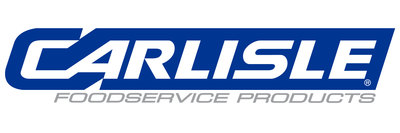 View All Products From Carlisle