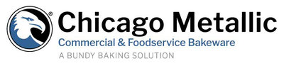 View All Products From Chicago Metallic
