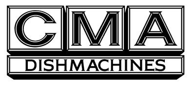 View All Products From CMA Dishmachines
