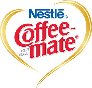 View All Products From Nestle Coffee-Mate