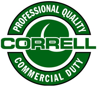 View All Products From Correll