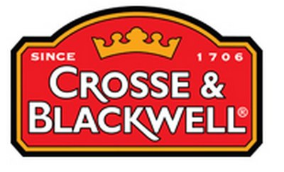View All Products From Crosse & Blackwell