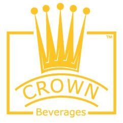 View All Products From Crown Beverages Coffee