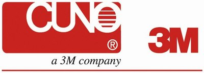 View All Products From 3M Cuno