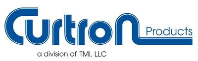 View All Products From Curtron