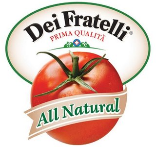 View All Products From Dei Fratelli