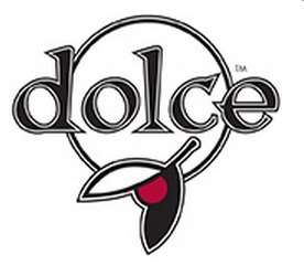 View All Products From Dolce