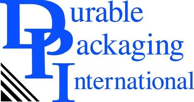 View All Products From Durable Packaging
