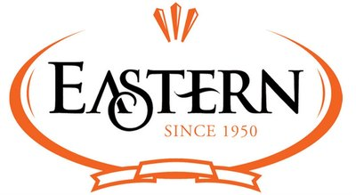 View All Products From Eastern Tabletop