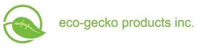 View All Products From Eco-gecko