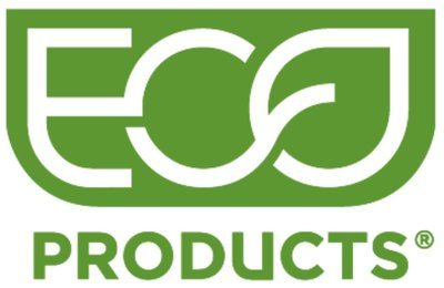 View All Products From Eco Products