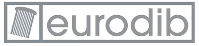 View All Products From Eurodib