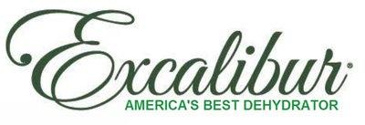 View All Products From Excalibur