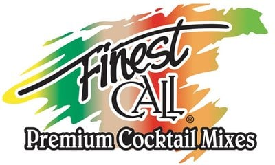 View All Products From Finest Call
