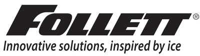View All Products From Follett Corporation