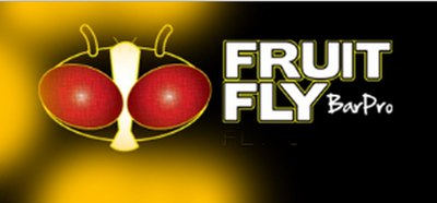 View All Products From Fruit Fly BarPro
