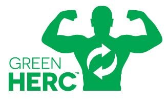 View All Products From Green Herc