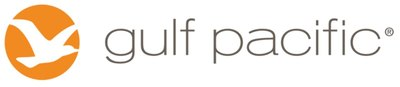 View All Products From Gulf Pacific