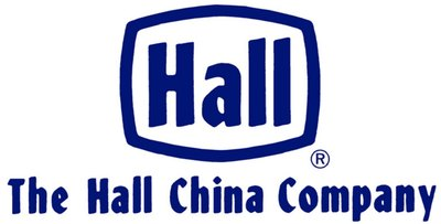 View All Products From Hall China