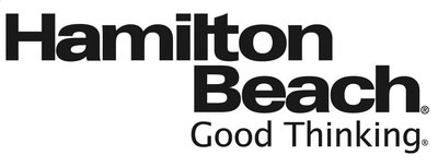 View All Products From Hamilton Beach Residential