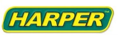 View All Products From Harper Trucks