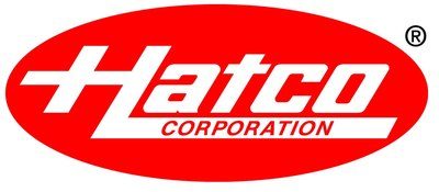 View All Products From Hatco