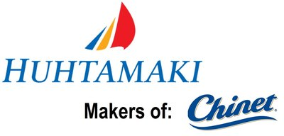 View All Products From Huhtamaki Chinet